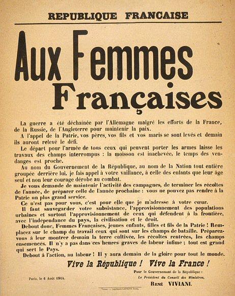 Pourquoi l etat et la bourgeoisie fran aise ont commandit l assassinat de jaur s avant de se - Ce que les femmes aiment au lit ...